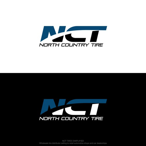 Design our new logo as we refresh our branding!