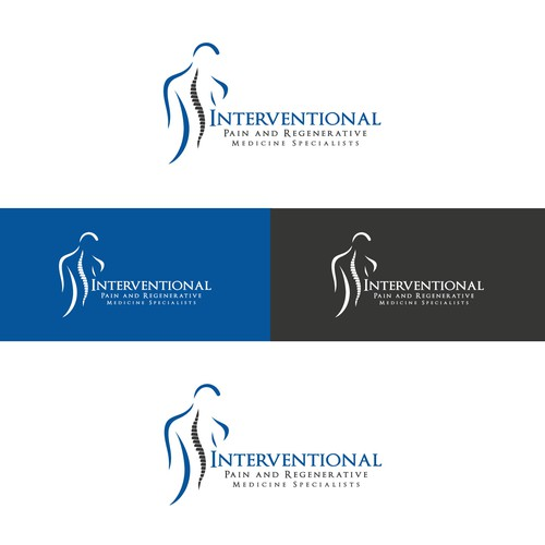 nterventional Pain and Regenerative Medicine Specialists