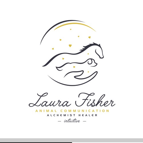 Laura Fisher