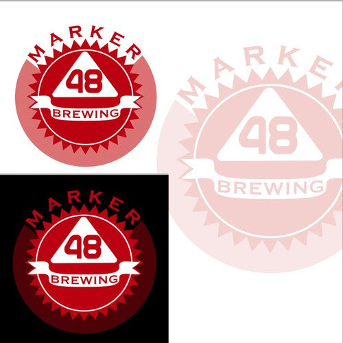 New Brewery Logo