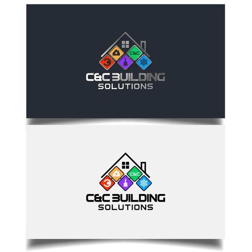 C&C Building