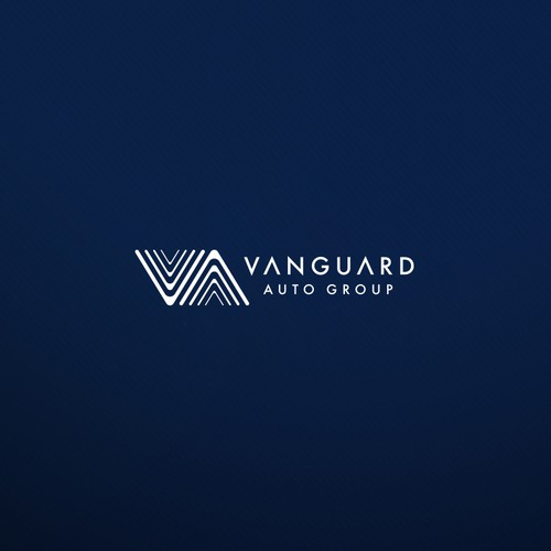 VANGUARD AUTO GROUP