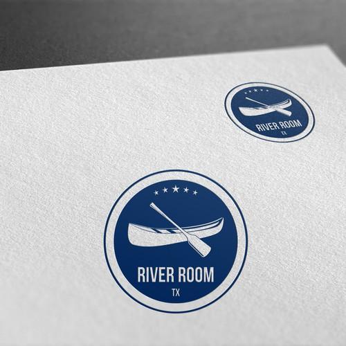 River Room