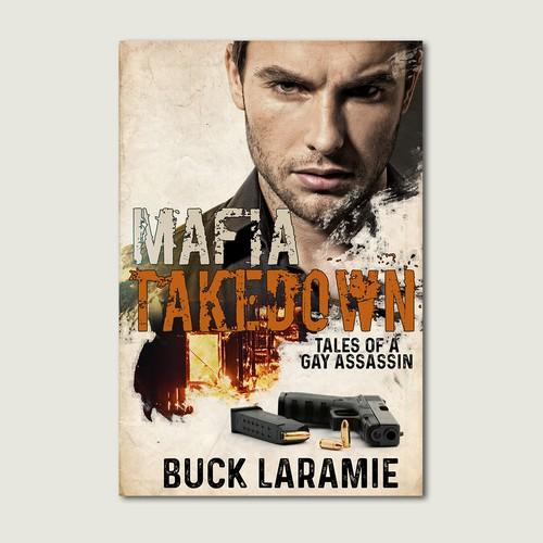 Tales Of A Gay Assassin Ebook
