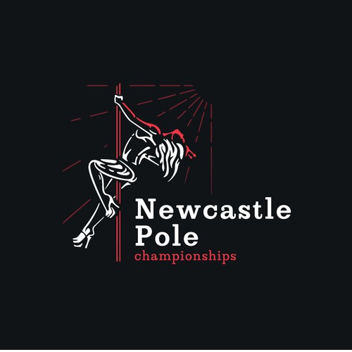 Newcastle Pole