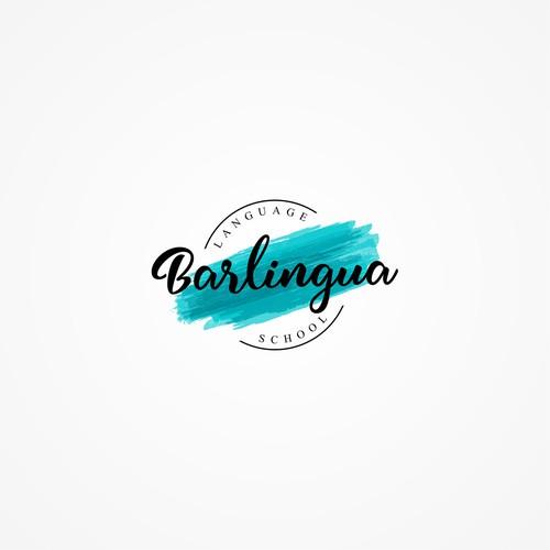 Barlingua