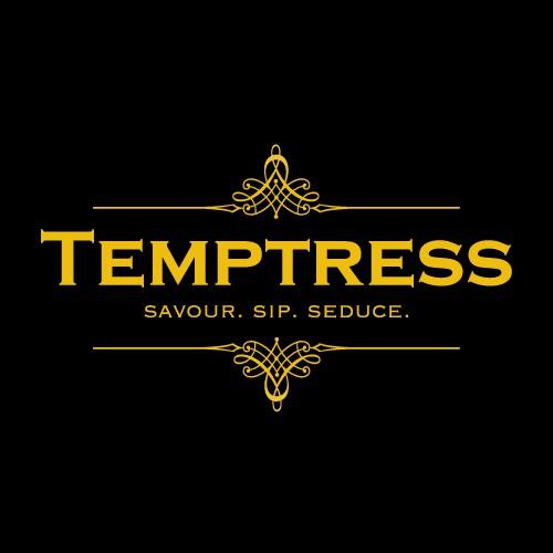 Temptress needs a new logo