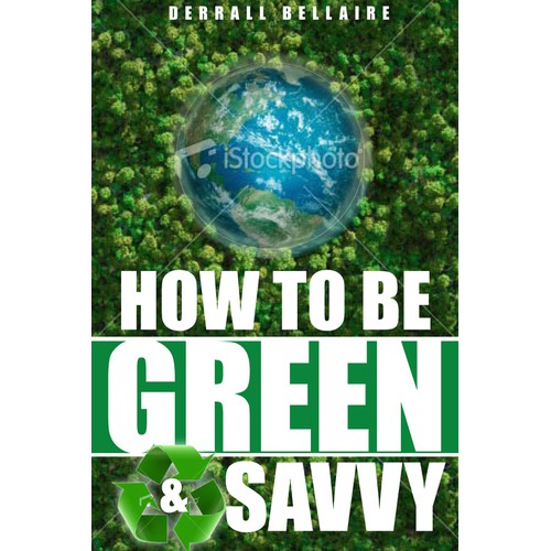 How to be Green & Savy
