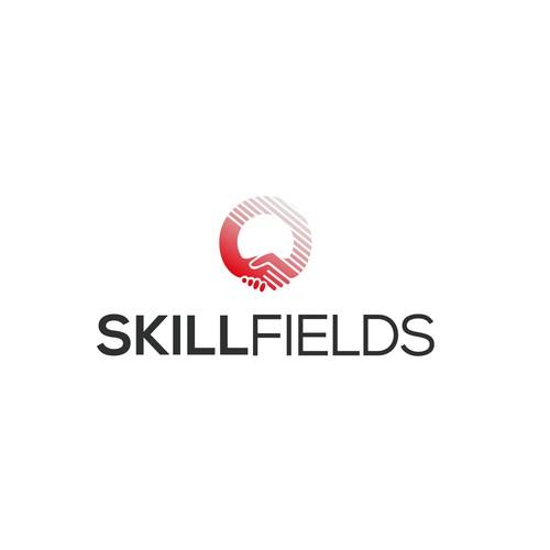 Skillfields