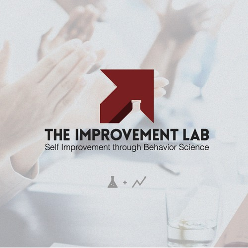 Improvement Lab