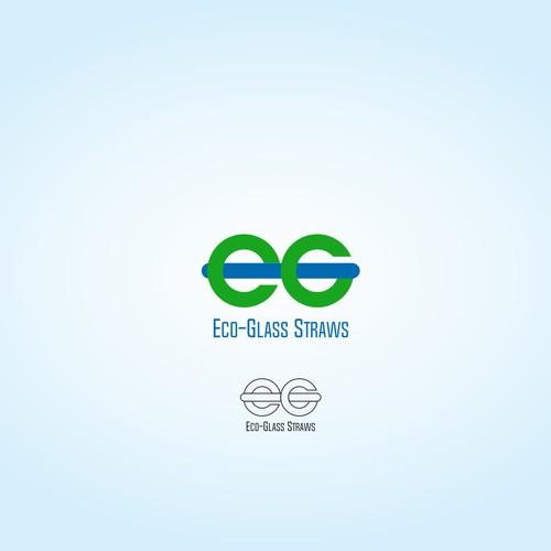 Straw logo