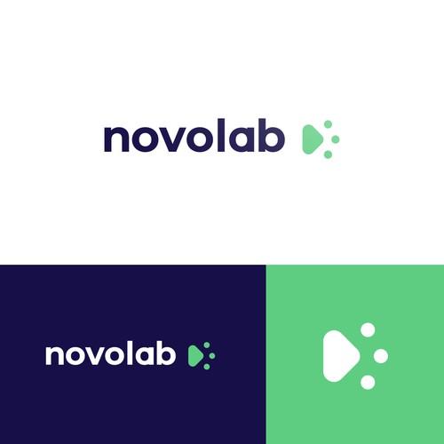 Novolab
