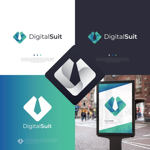 DigitalSuit