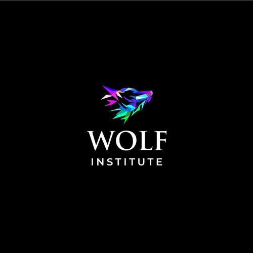 Wolf Institute