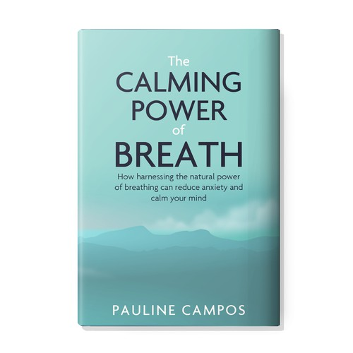 The Calming Power of Breath