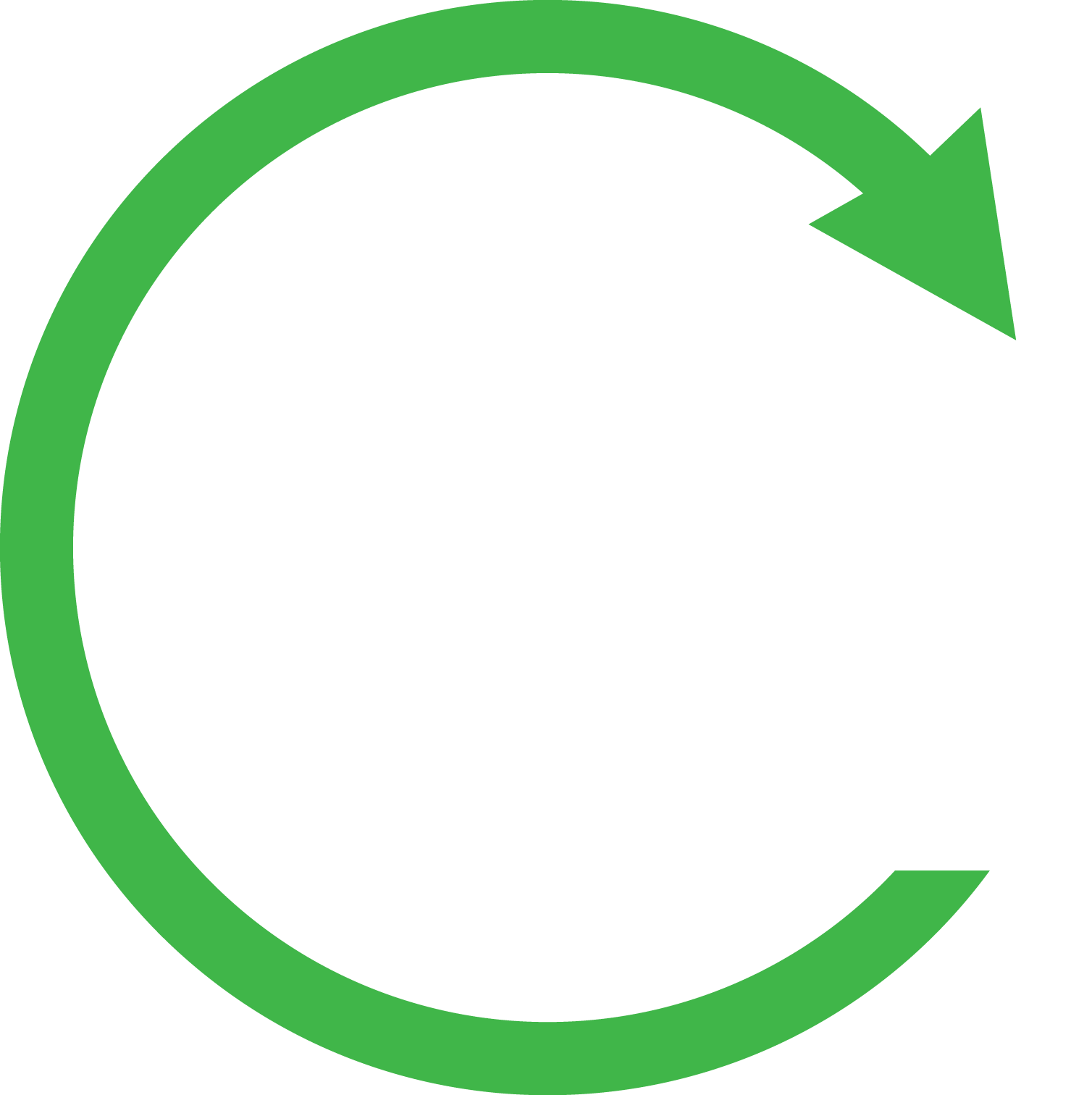 Help ReBrand ReBoot! As seen in WSJ, Today Show, Forbes and more.