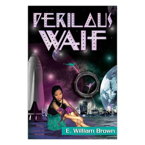 Perilaus Waif