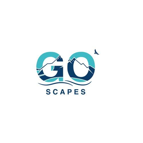 GoScape