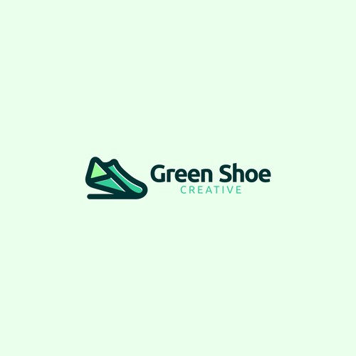 Green Shoe Creative
