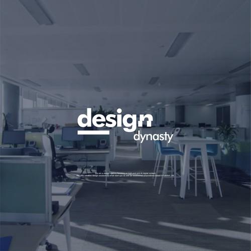 design dynasty