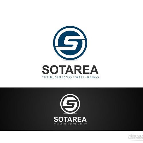 Design a cool Technology Logo