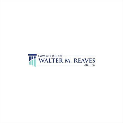 Walter Law Office