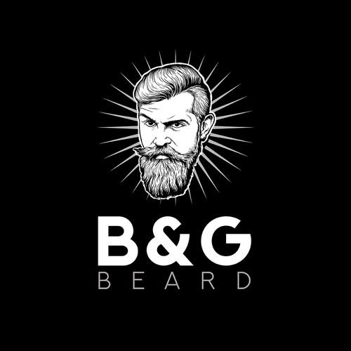 B & G Beard