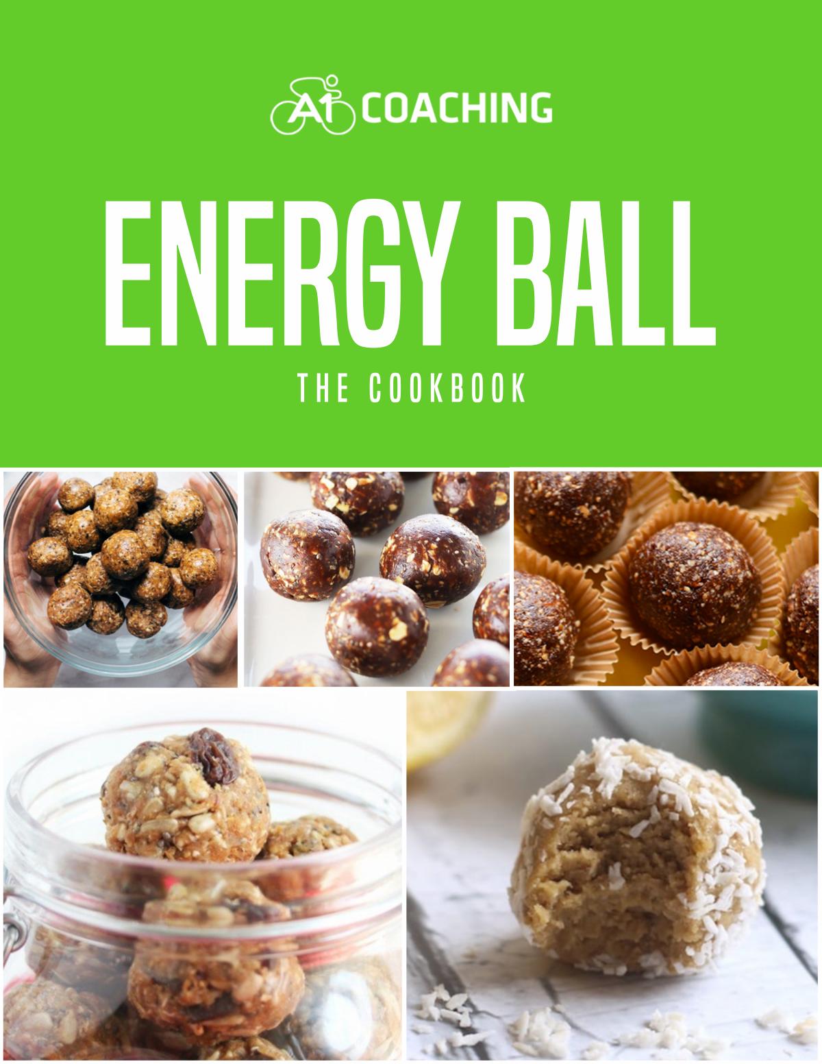 Cook Book PDF