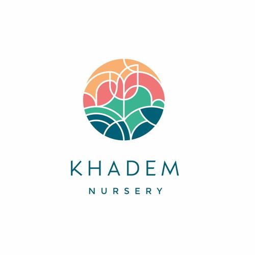 Khadem Nursery