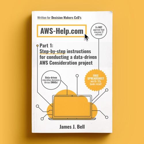 AWS-Help.com
