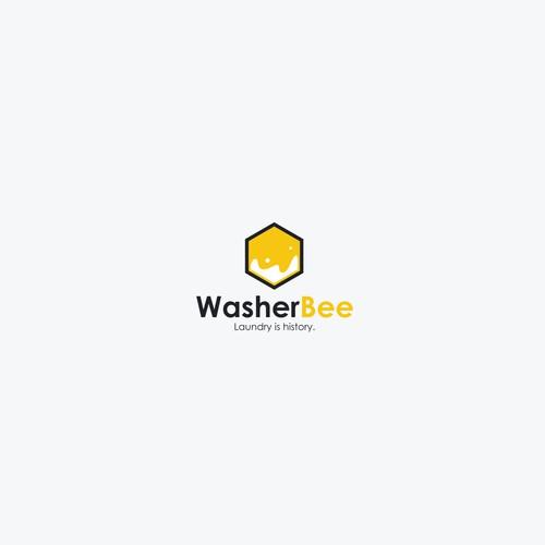 washerbee