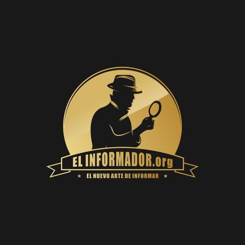 EL INFORMADOR.org