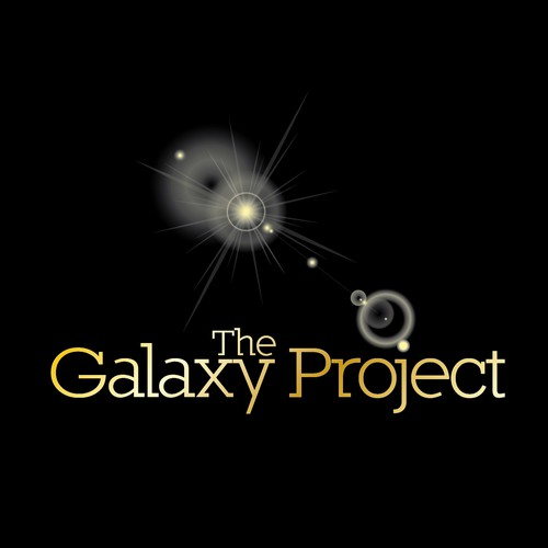 Galaxy pProject