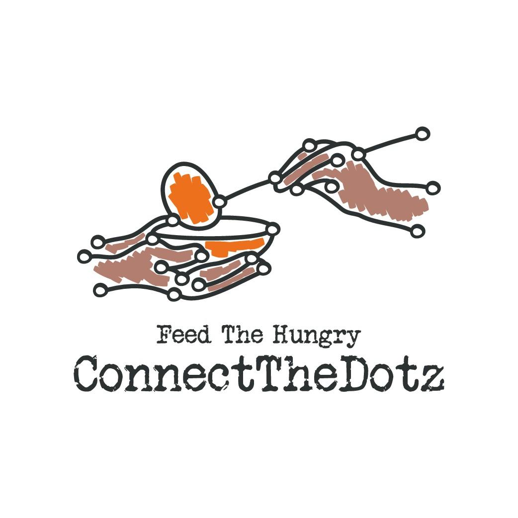 Connect The Dotz-Tshirt designs
