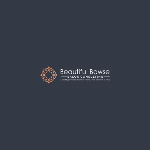 Beautiful Bawse Salon Consulting
