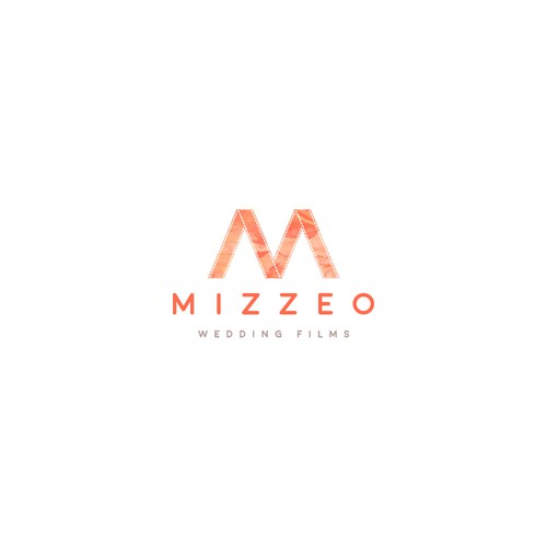 Modern Logo for Film Company