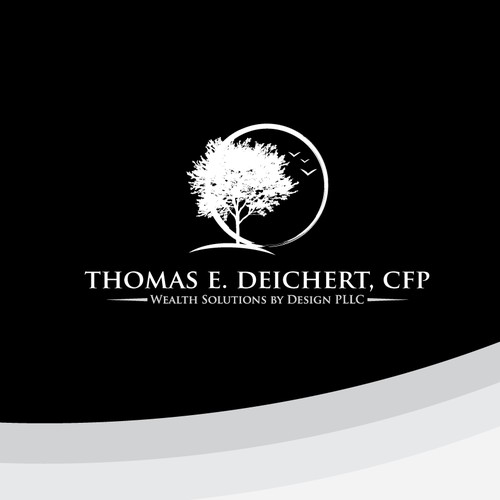 Thomas e Deichert cfp