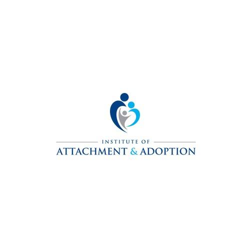 Istitute of Atttachment & Adoption