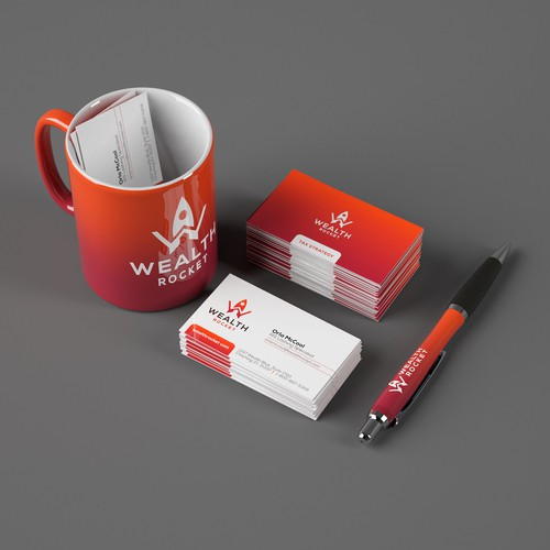 Business Card Tax Accounting