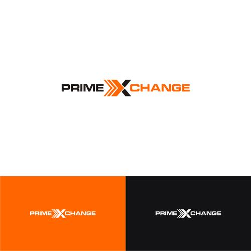 prime x change