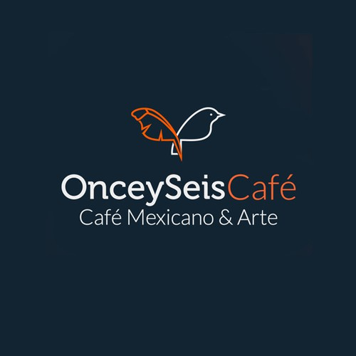 OnceySeis Cafe