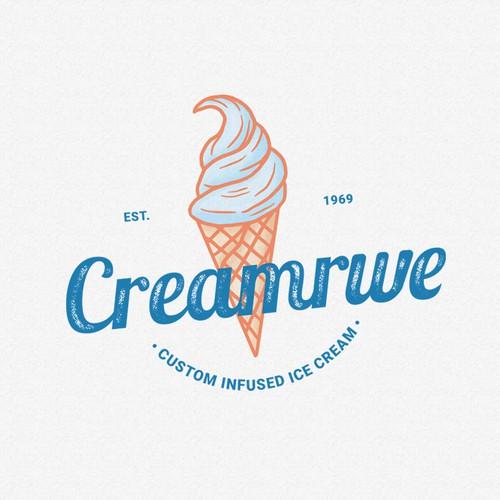 CREAMrWE
