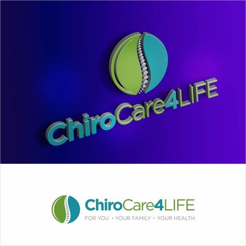 ChiroCare4LIFE