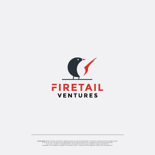 FireTail Ventures