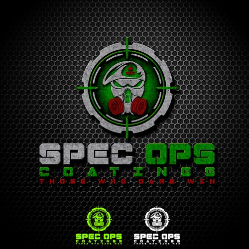 Spec Ops Coatings