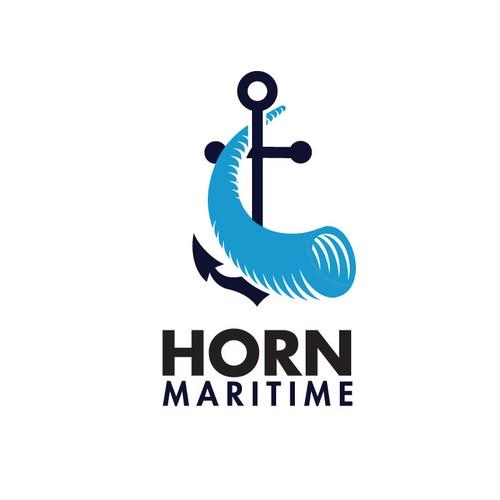Horn Maritime