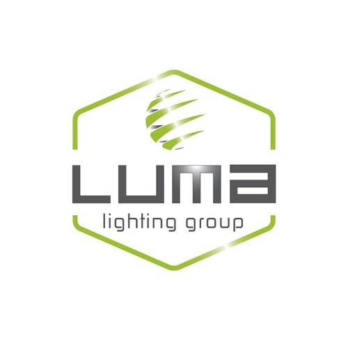 Lighting Holding Company