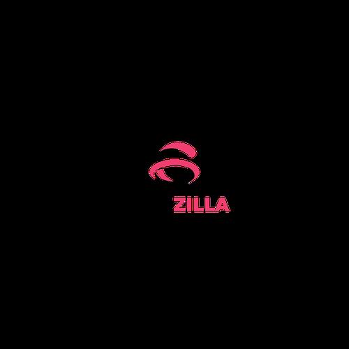gearzilla