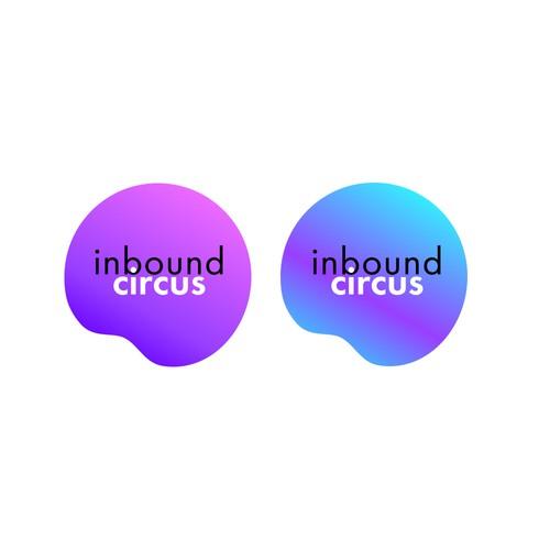 Inbound circus design