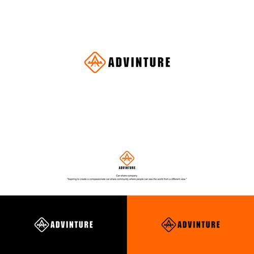 Advinture